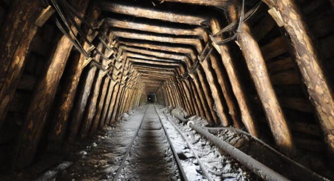 74 maden şirketine 3.9 milyon TL ceza