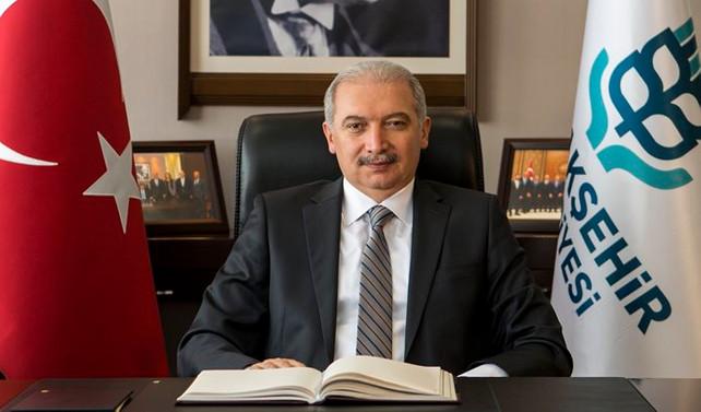 Başakşehir Belediye Başkanı 4 Ekim'de seçilecek