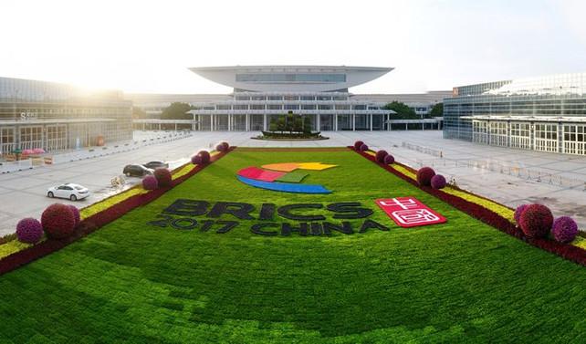 BRICS liderler zirvesi başlıyor