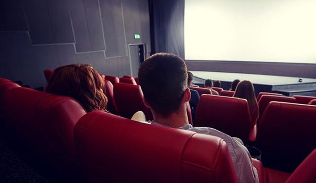 Türk sinemasına 42 milyon liradan fazla destek