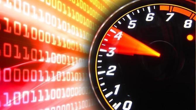 Fransa'da trafikte hız kontrollerini şirketler yapacak