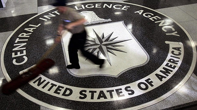 CIA, sosyal medyadan Rusça konuşan elaman arıyor