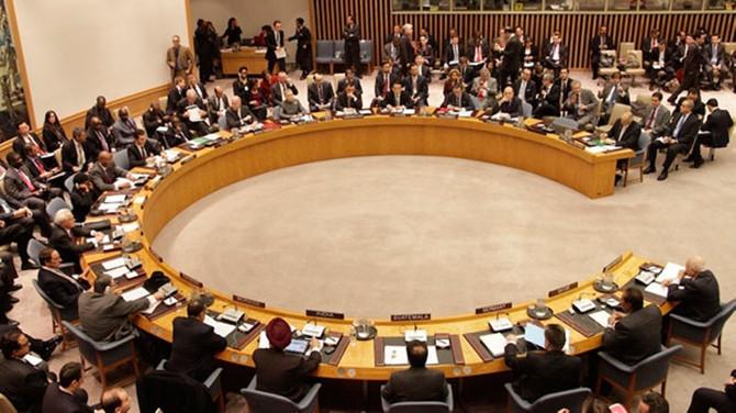 BM Güvenlik Konseyi acil Kuzey Kore'yi görüşecek