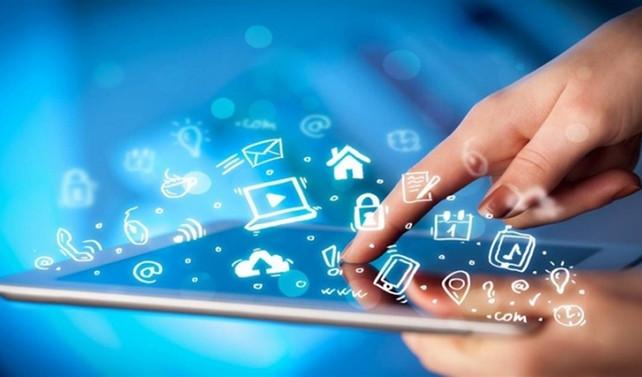 Bankaların rekabeti dijitale taşındı