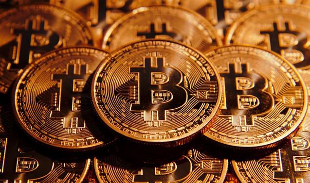 Bitcoin Çin kıskacında