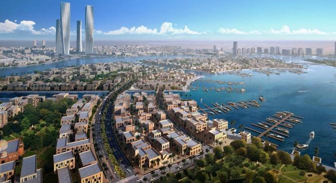 Fransa, Katar için harekete geçti