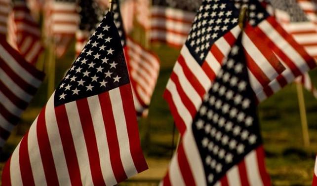 ABD'de 'DACA' tartışması