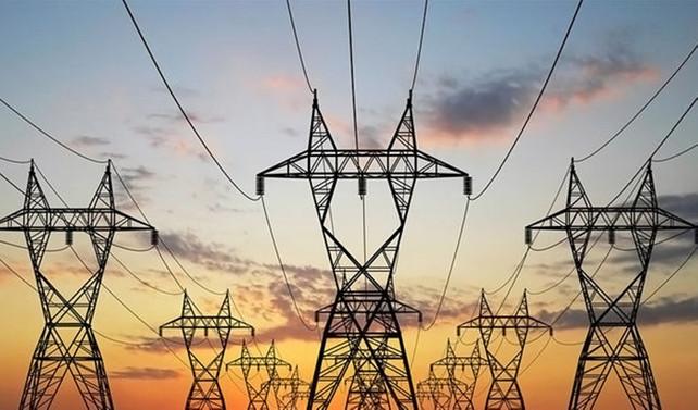 Elektrikte maliyetler tarifenin üzerine çıktı