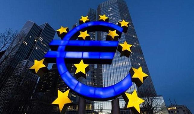 Euro Bölgesi ilk tahminlerden hızlı büyüdü