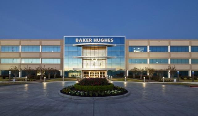 Baker Hughes, Türkiye'deki etkinliğini artıracak