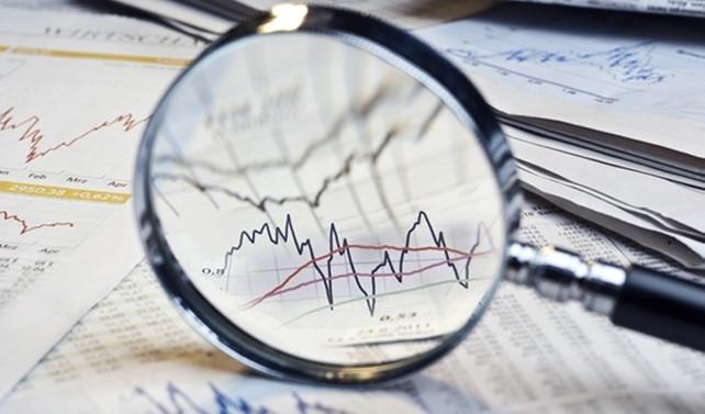 Ekonomistler 2. çeyrekte yüzde 5,4'lük büyüme bekliyor