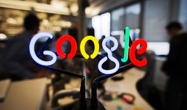 Google Udacity Bursu başvuruları başladı