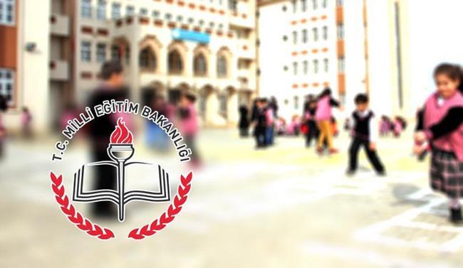 Okullaşma oranı yüzde 82,5 oldu