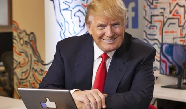Trump, Katar krizine çözüm arıyor