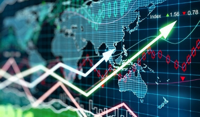 Rusya'da yıllık enflasyon yüzde 2,5'e geriledi