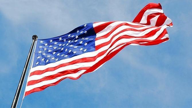 ABD'de toptan eşya stokları arttı