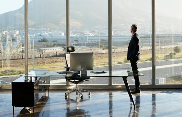 Türk CEO'lar gelecek 3 yılda ne bekliyor?