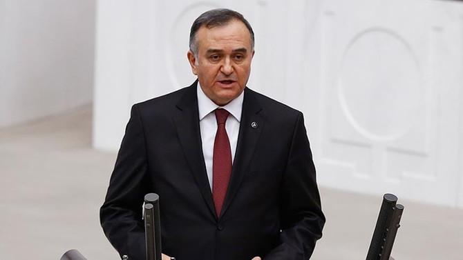 MHP: Kılıçdaroğlu Cumhurbaşkanlığına aday olmak zorunda