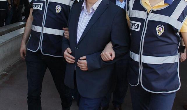 Ankara'da 70 öğretmene FETÖ'den gözaltı kararı