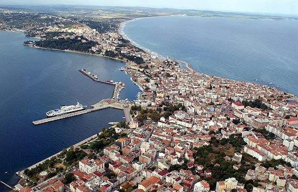 Sinop Nükleer Santrali için süreç başladı