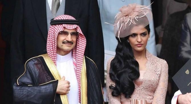 Gözaltındaki Suudi Prens, 6 milyar dolar ödemeyi reddetti