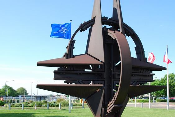 NATO'dan nükleer silah açıklaması