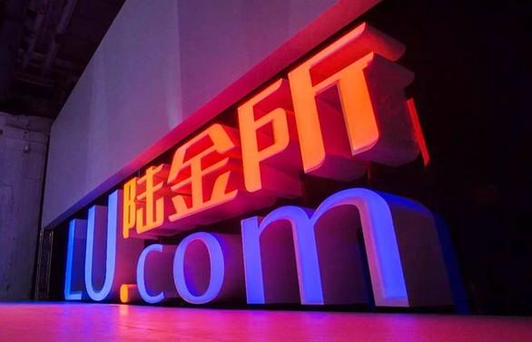Çinli varlık yönetim şirketi halka açılacak