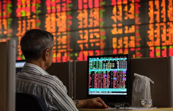 Wall Street, Asya borsalarını rekora taşıdı