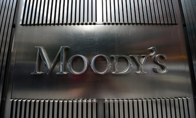 Moody's: Euro Bölgesi bu yıl yüzde 2 büyüyecek