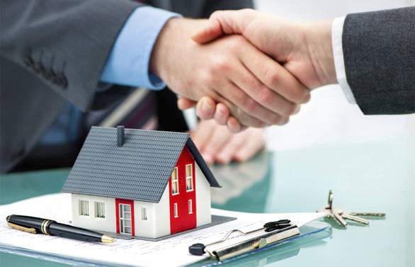 Faizler yükseldi, konut kredisinde maliyet yüzde 10 arttı