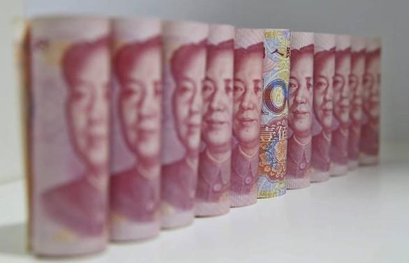 Almanya MB, yuanı döviz rezervlerine dahil edecek