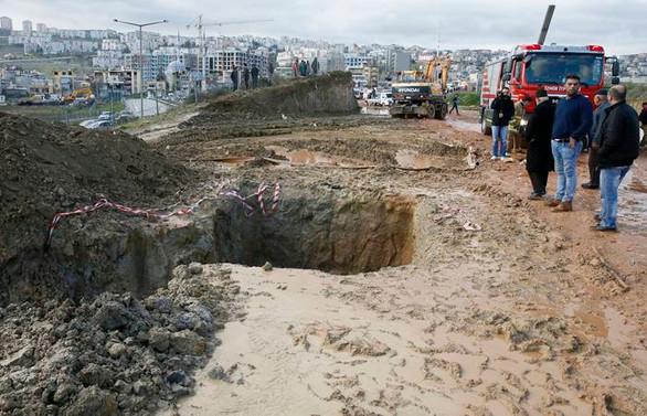 İzmir'de iki kardeşin ölümüne soruşturma