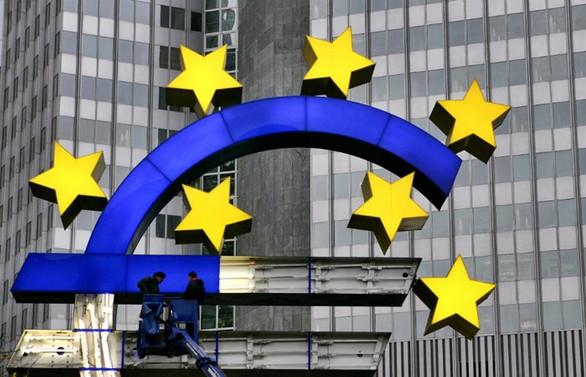 Avrupa'da ihracat güçlü euroya rağmen büyüdü