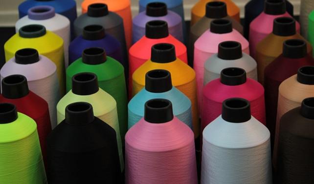 AKİB'in tekstil ihracatında artış