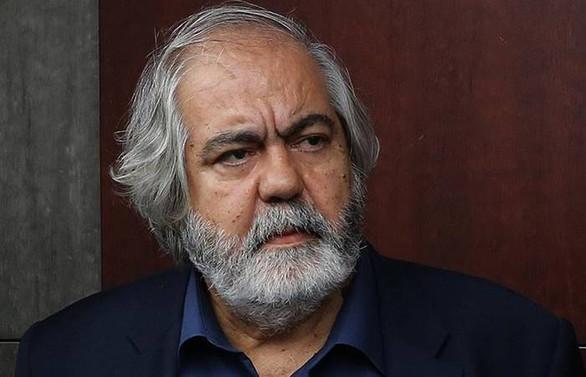 Mehmet Altan'ın tahliye talebine ret