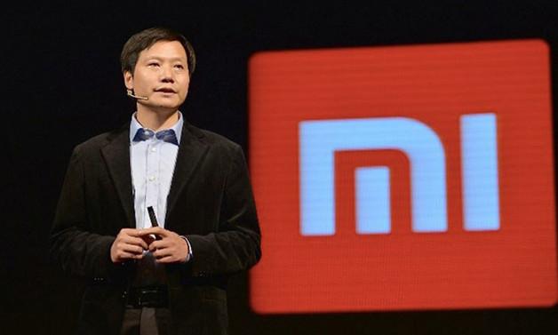 Çinli akıllı telefon üreticisi Xiaomi, halka arz oluyor