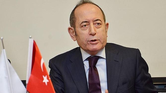 CHP'den 'derneklerin gelir vergisi stopaj zorunluluğu' açıklaması