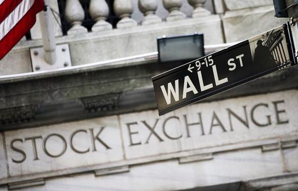 Trump'ın Wall Street'te bir yılı