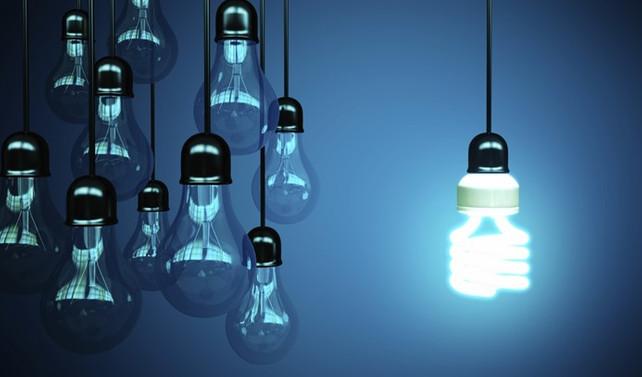 Rekabet gücü için ucuz enerji yetmez