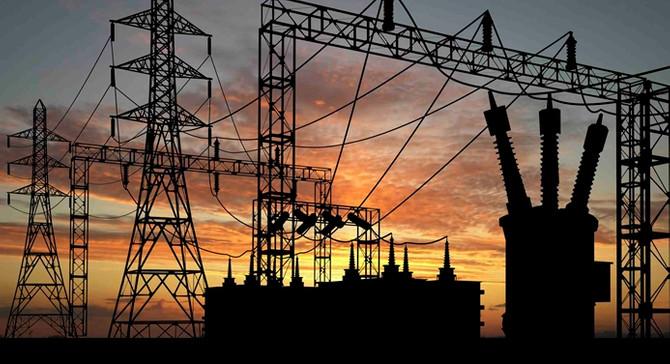 Enerji ve madencilikte teşvikler katlandı