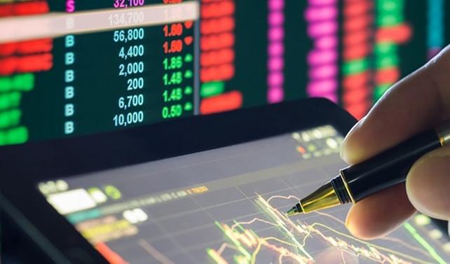 Piyasalarda Afrin baskısı