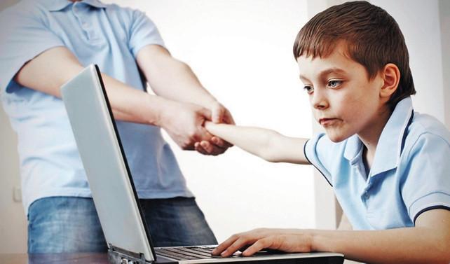 Teknoloji bağımlılığını ölçecek teknoloji geliyor