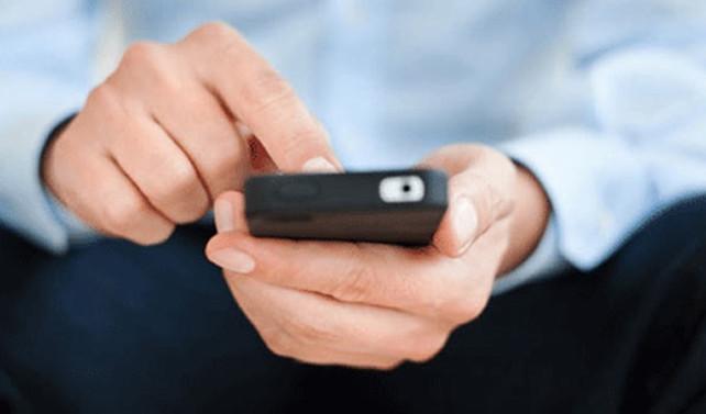 Telefon görüşmelerinde rekor kırıldı