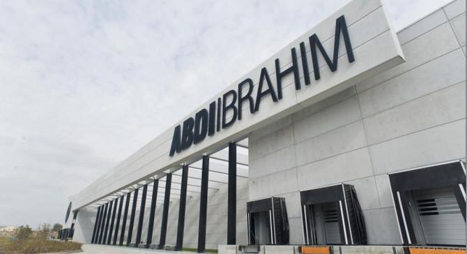 Abdi İbrahim'de 6 yeni direktör ataması