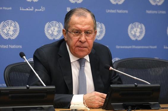 Rusya: ABD Türkiye'yi kızdırdı