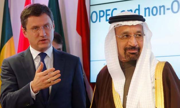 Petrol kısıntısı 2019'da da devam edebilir