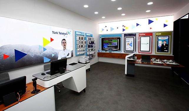 Türk Telekom, borç yapılandırmadan yararlanacak