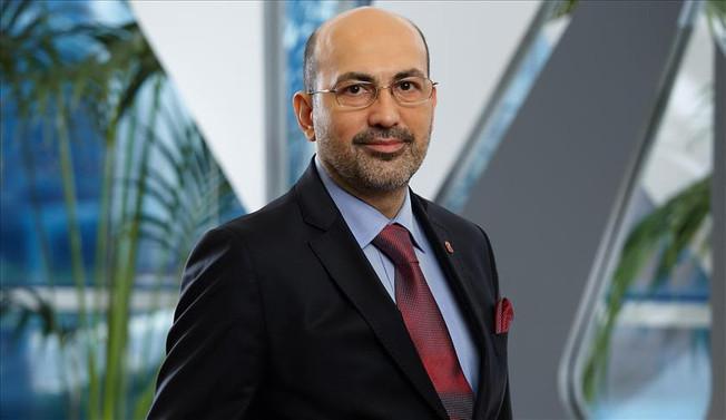 Albaraka Türk yılın ilk kira sertifikası ihracını gerçekleştirdi