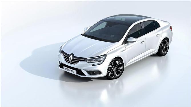 Renault ve Dacia'dan Güç Sende servis kampanyası