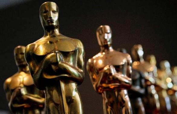 90. Oscar Ödülleri'nde adaylar belli oldu